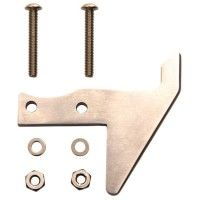 IMPACT TROLLEY HOOK ACCESSORY KIT UPGRADE HEAD RUSH TECHNOLOGIES