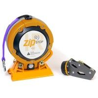 zipSTOP Zip Line Brake HEAD RUSH TECHNOLOGIES